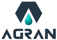Agran Liquid Technology