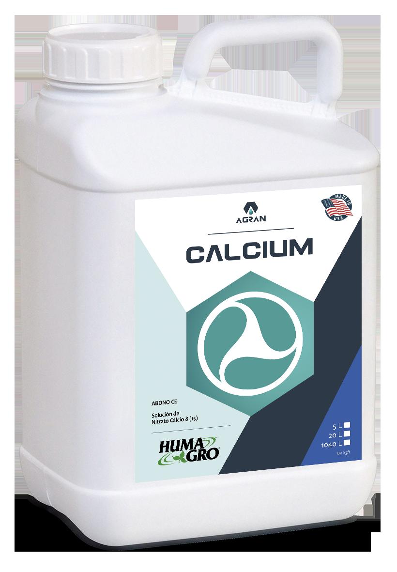Producto CALCIUM