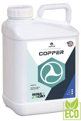 ECO COPPER
