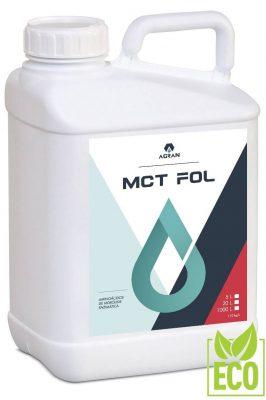ECO-MCT-FOL