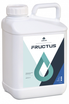 Producto Fructus