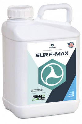 Producto SURF MAX