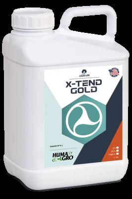 X-TEND GOL